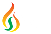 Sabri Nihari Pakistani Food | Chicago Pakistani